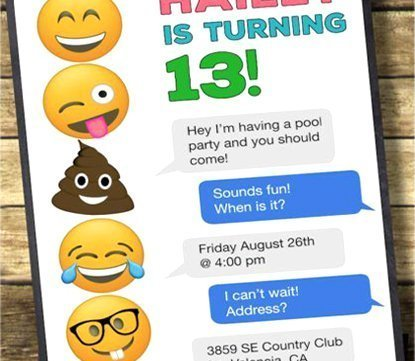 emoji_invitations_6.jpg