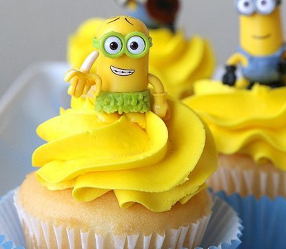 minion_party_food_3.jpg