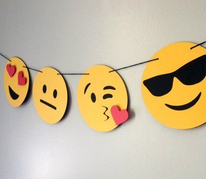 emoji_decor_7.jpg