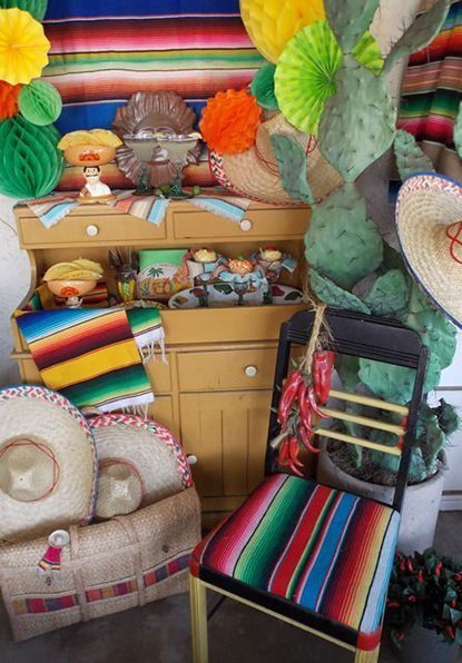 Fiesta_decor_2.jpg
