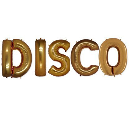 disco_decor 7.jpg