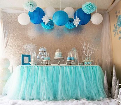 Frozen_decor_1.jpg