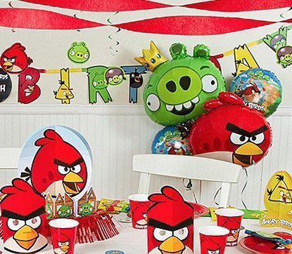 angry_birds_decor_3.jpg