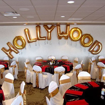 Hollywood_decor_7.jpg
