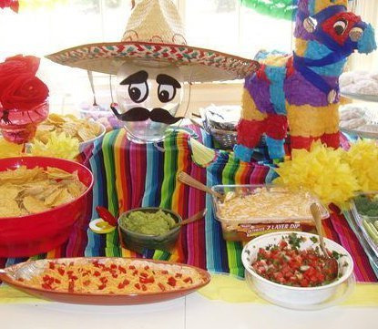 Fiesta_table_3.jpg