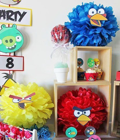 angry_birds_decor_1.jpg